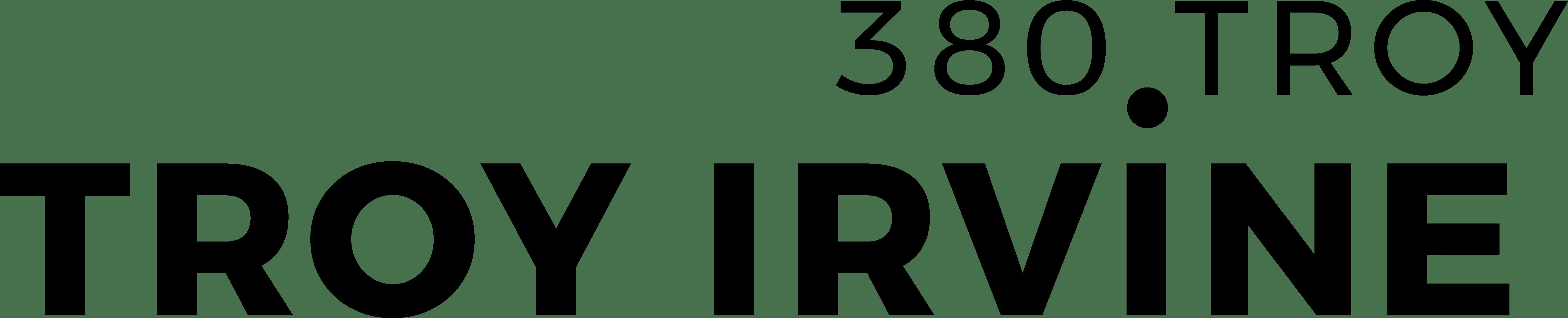 Troy Irvine Grande Prairie Realtor